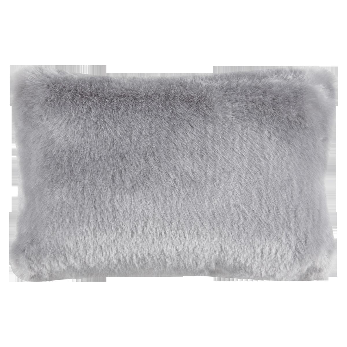 viyet-hygge-pillow