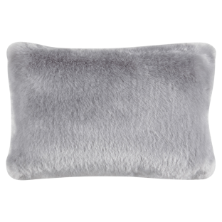 viyet-hygge-pillow