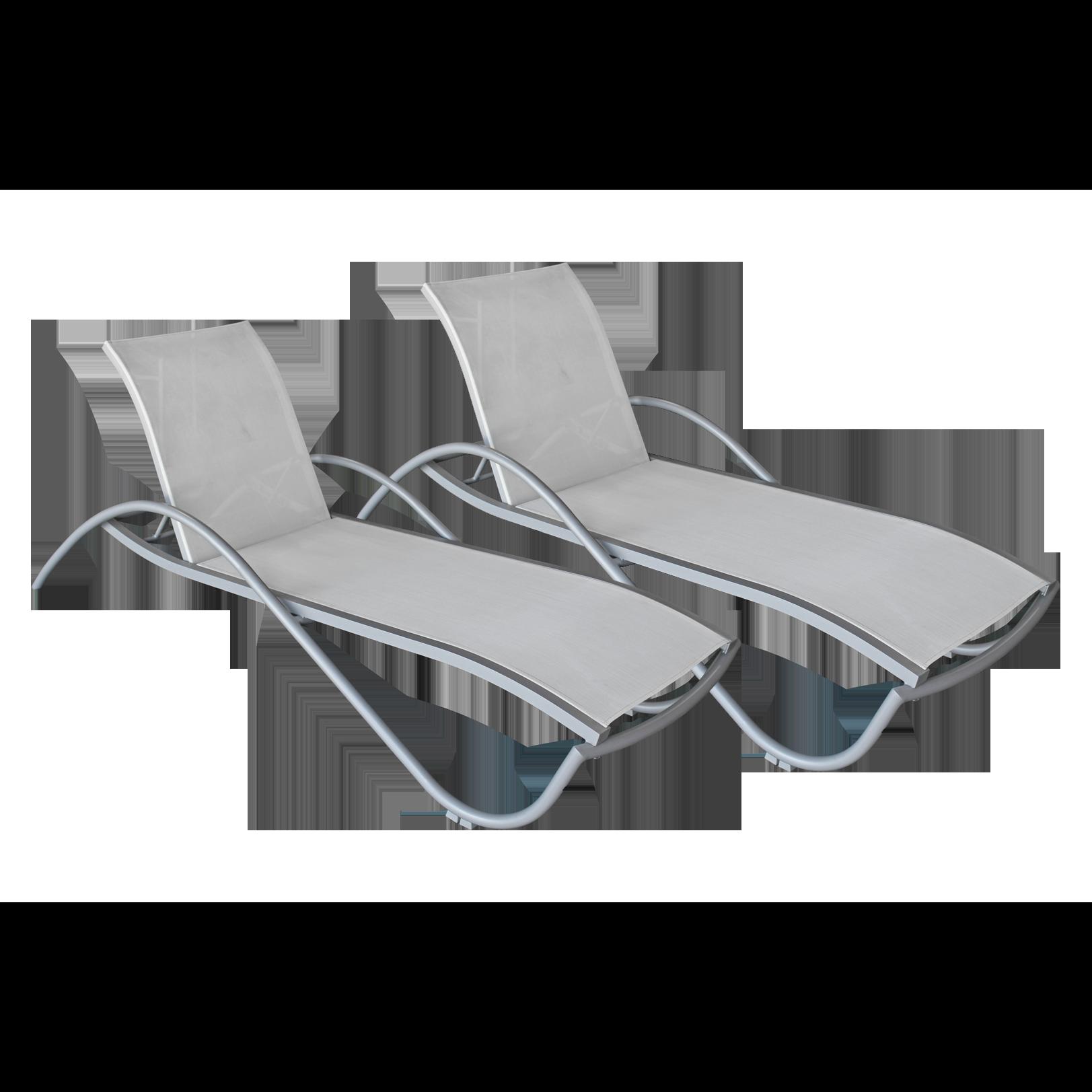 viyet-miami-design-on-a-dime-chaises