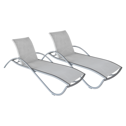 viyet-miami-design-on-a-dime-chaises