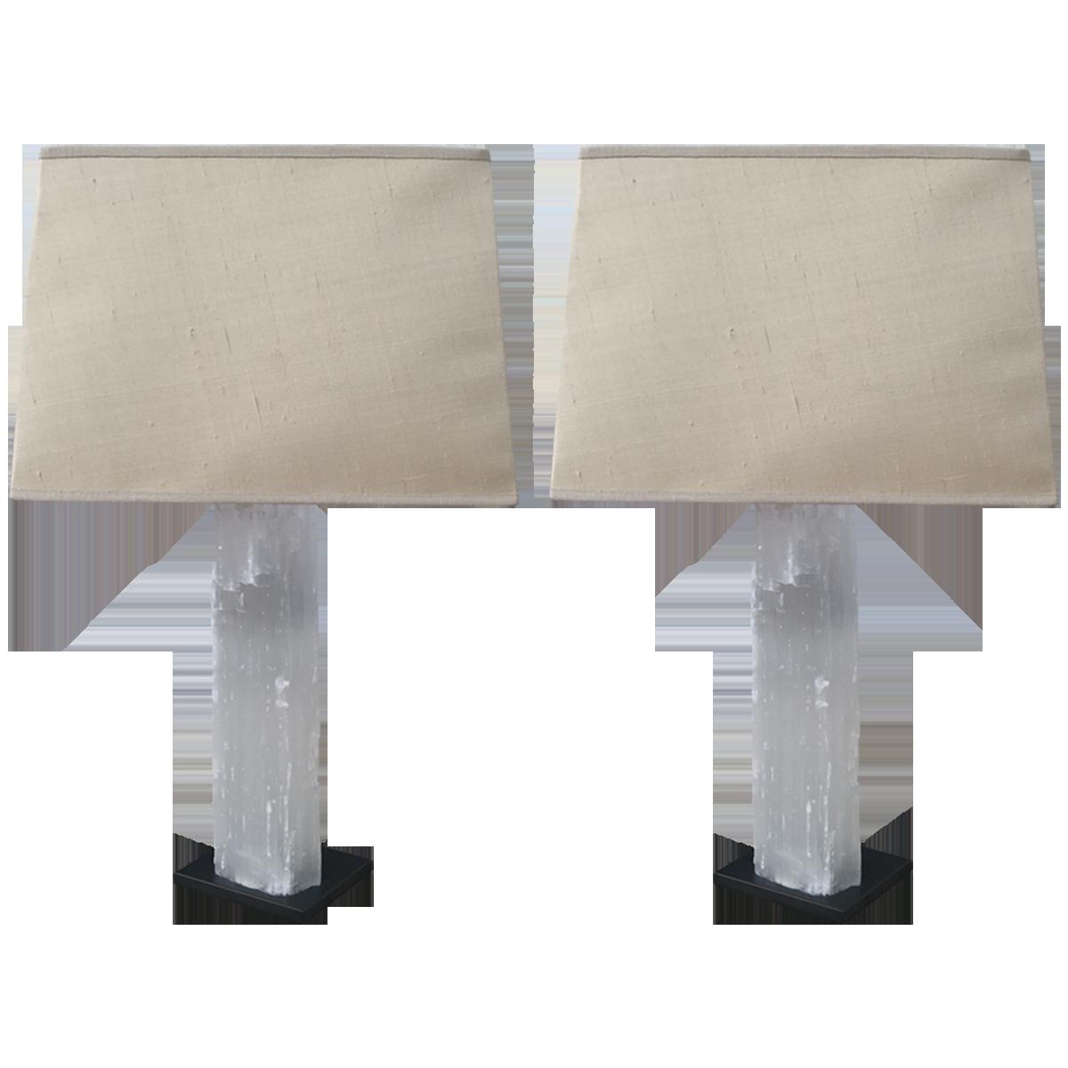 viyet-miami-design-on-a-dime-lamps