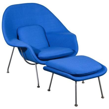 viyet-miami-design-on-a-dime-womb-chair