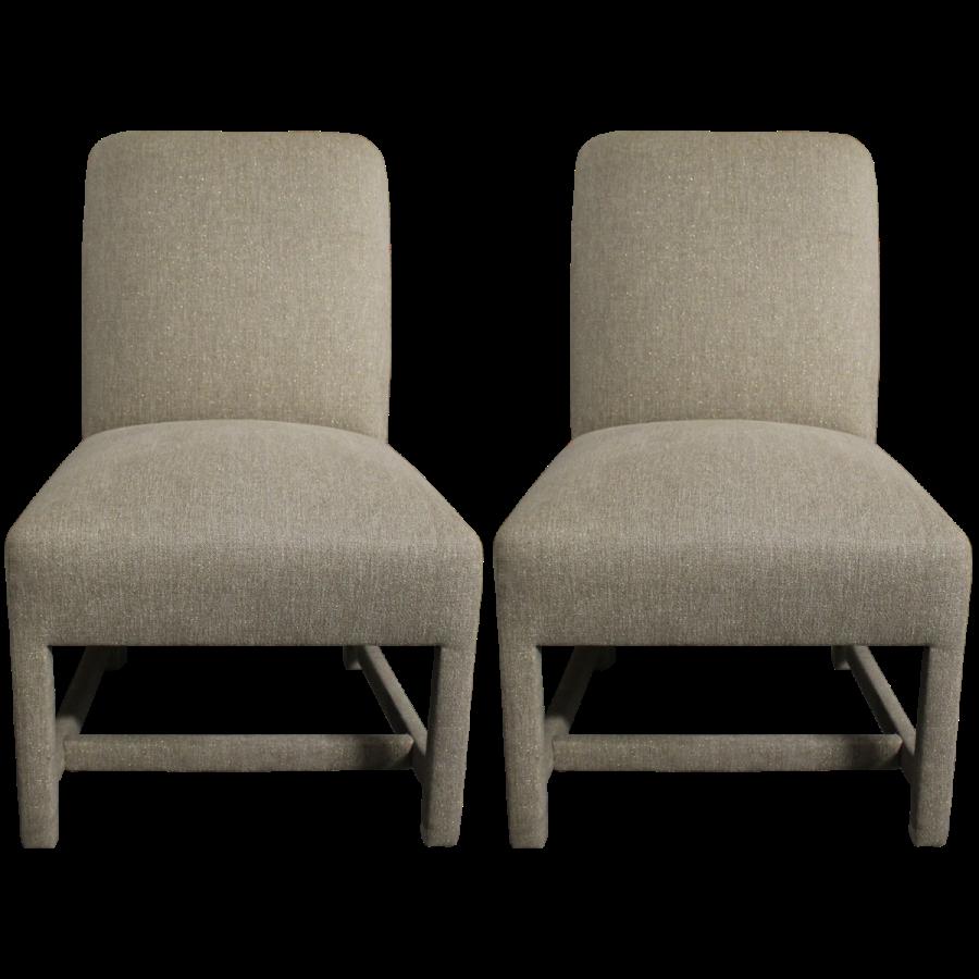viyet-mushroom-chairs