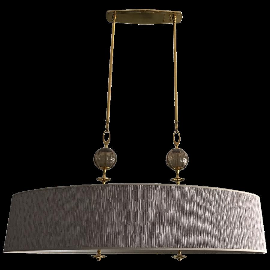 viyet-mushroom-chandelier