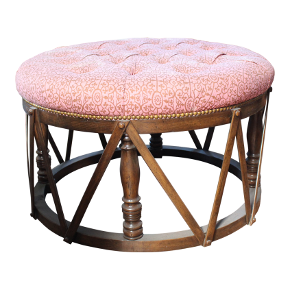 viyet-pink-and-red-bausman-pink-ottoman
