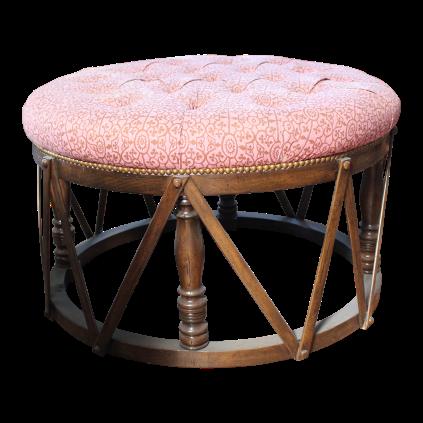 viyet-pink-and-red-bausman-pink-ottoman