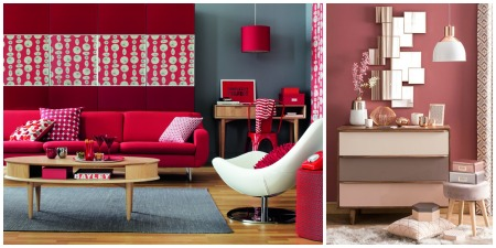 viyet-pink-and-red