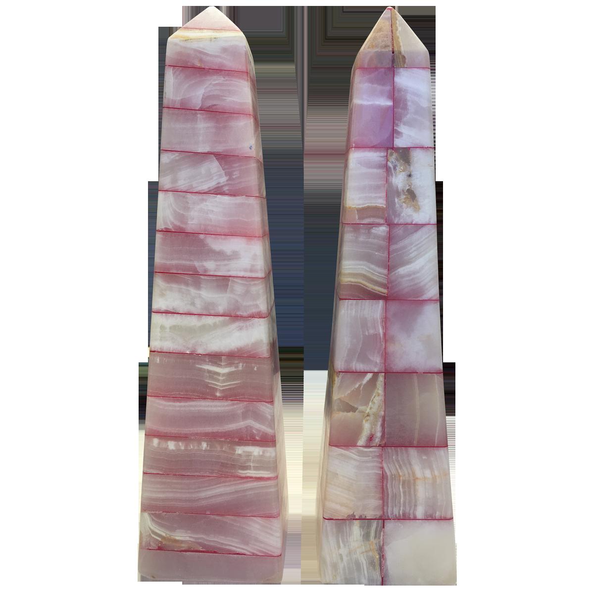 viyet-pink-red-obelisks