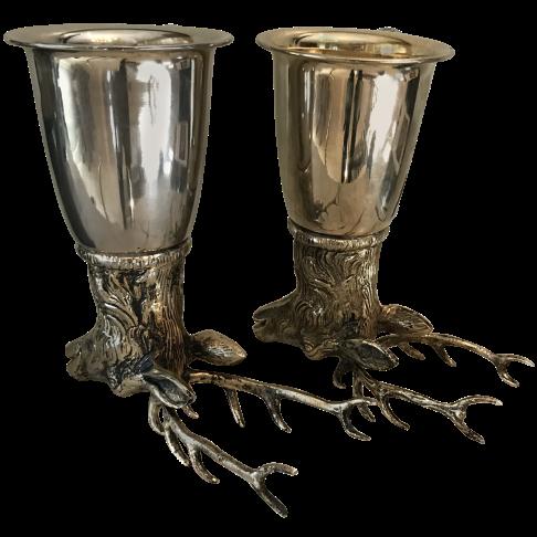 viyet-twl-elk-cups
