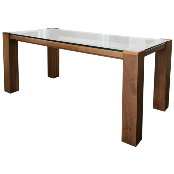 viyet-twl-table