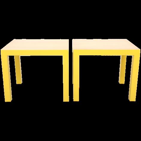 Design destination palm springs v i y e t for Palm springs modern furniture