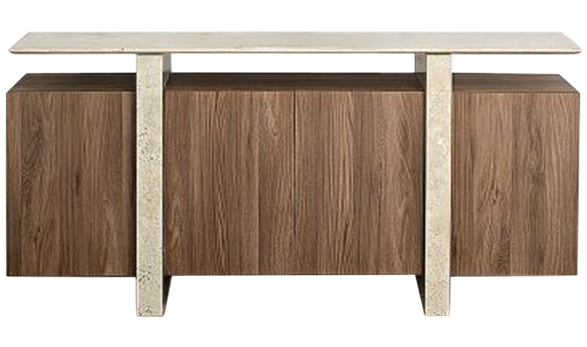 Credenza Definition In Art : What is a credenza u looklike pro