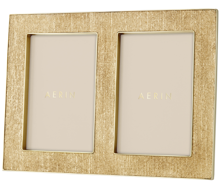 5 Ways To Frame Your Memories | Sotheby\'s Home Blog